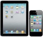 iPad,iPhone,iPod Repair